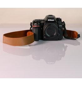 Nikon 2dehands Nikon D7500 body