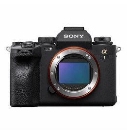 Sony Sony A1 body