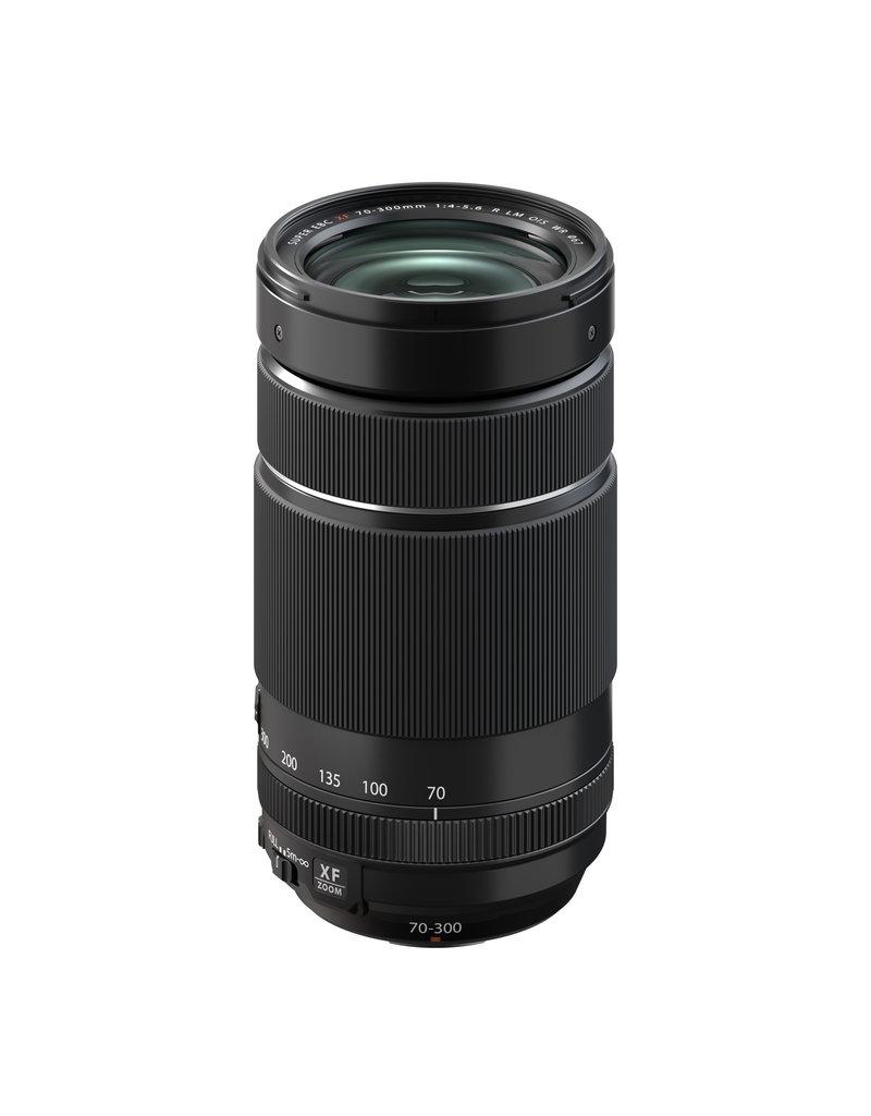 Fujifilm Fujifilm XF70-300mmF4-5.6 R LM OIS WR