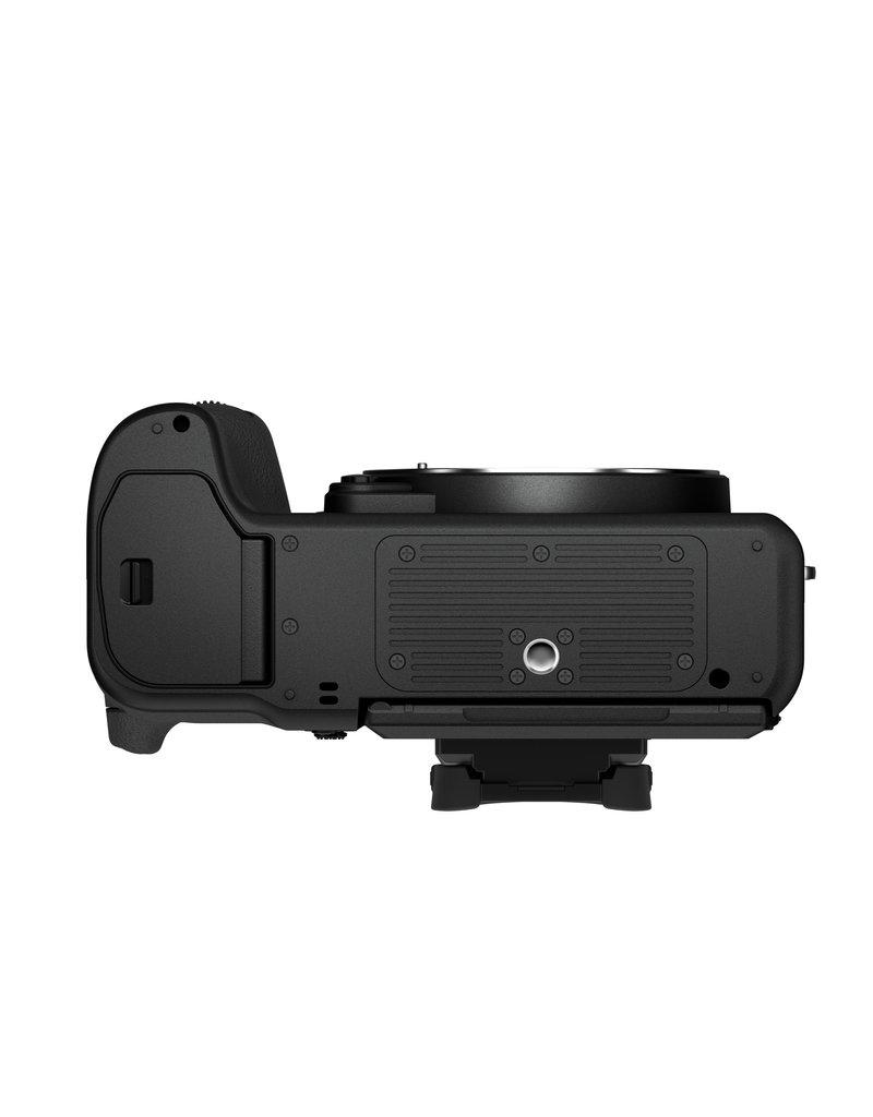 Fujifilm Fujifilm GFX100S