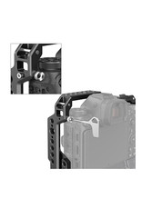SmallRig SmallRig 2882 Cage for Nikon Z6/Z7 with MB-N10 Battery Grip