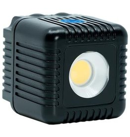 Lume Cube Lume Cube 2.0 Single Pack