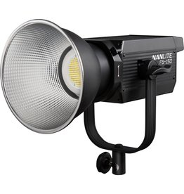 Nanlite Nanlite FS-150 LED Spot Light