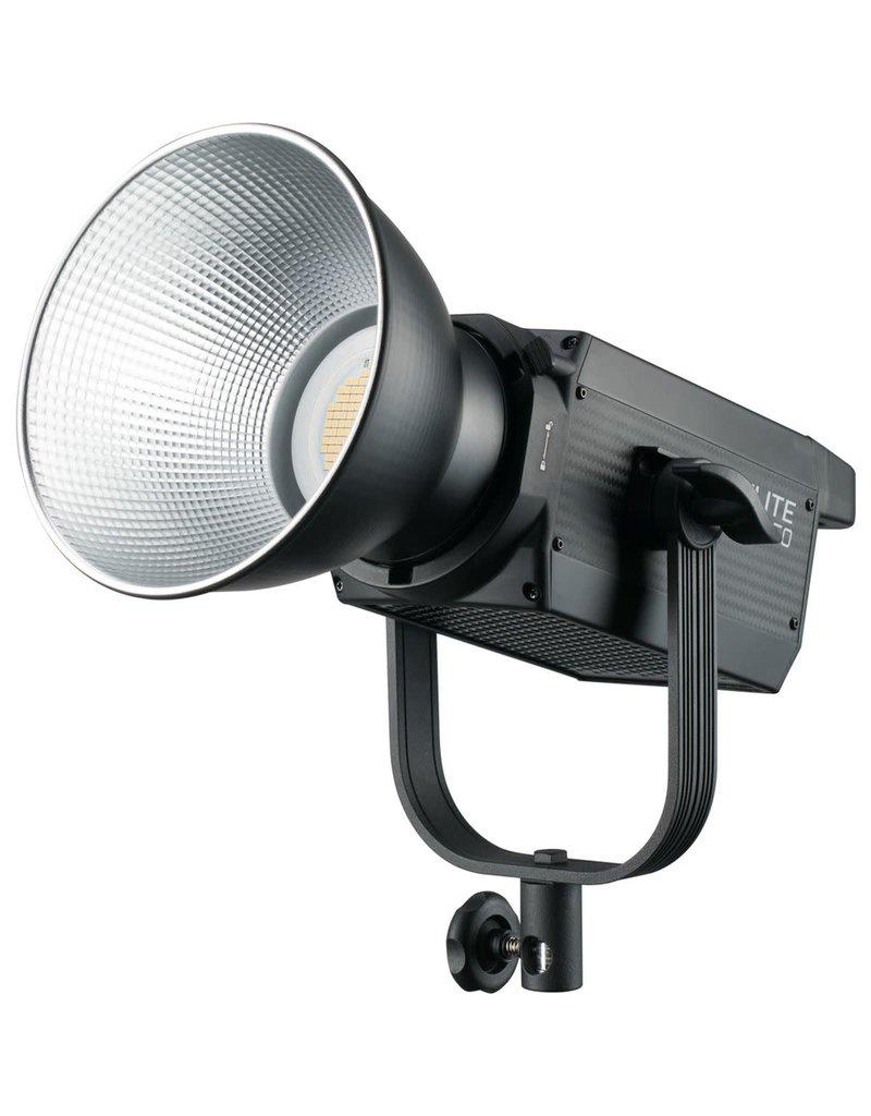 Nanlite Nanlite FS-150 LED Spot Light