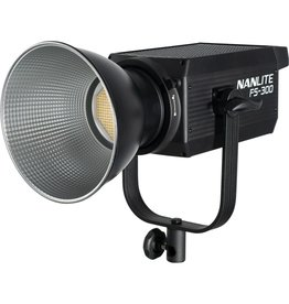 Nanlite Nanlite FS-300 LED Spot Light