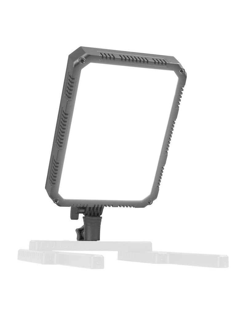 Nanlite Nanlite Compac 24B LED photo light