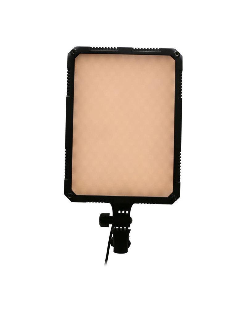 Nanlite Nanlite Compac 40B LED photo light