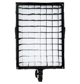 Nanlite Nanlite Egg Crate for Compac 100