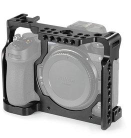 SmallRig SmallRig 2243 Cage for Nikon Z6/ Nikon Z7 Camera