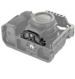 SmallRig SmallRig 2244 Lens Adap. Support for Nikon FTZ Mount Adap.