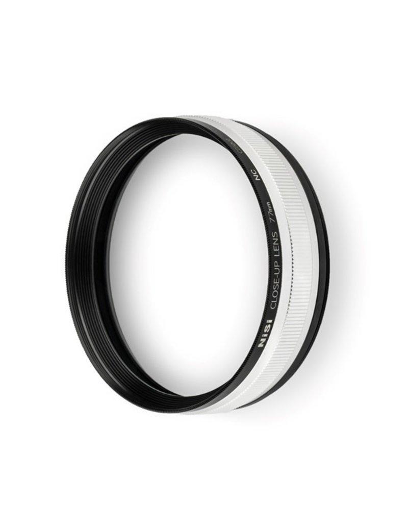 Nisi NiSi Close up lens kit II 77mm