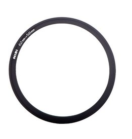 Nisi NiSi Adapter ring 62 to 58