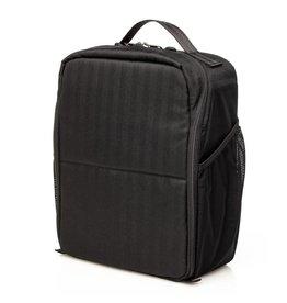 Tenba BYOB 10 DSLR - Backpack Insert - Black - 636-624