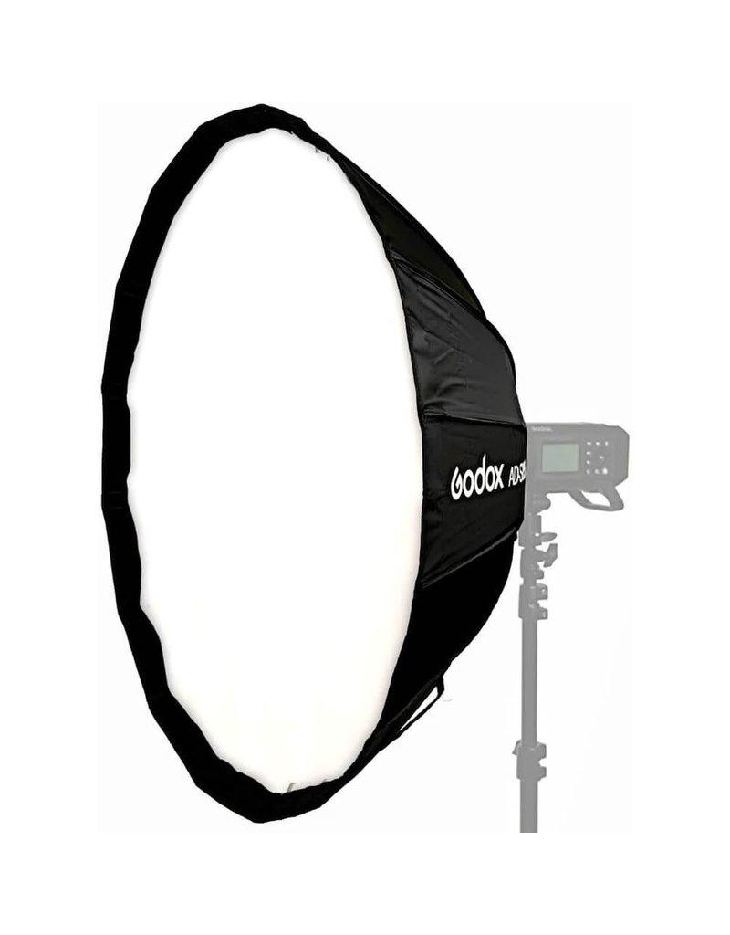 Godox Godox AD-S65W Multifunctional Softbox 65CM for AD400/300 PRO