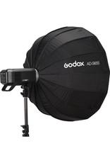Godox Godox AD-S65S Multifunctional Softbox 65CM for AD400/300 PRO