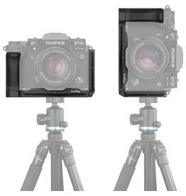 SmallRig SmallRig 2812 L Bracket for FUJIFILM X-T4 Camera