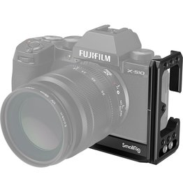 SmallRig SmallRig 3086 L-Bracket for FUJIFILM X-S10 Camera
