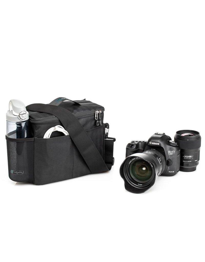 Tenba Tenba BYOB 10 - Camera Insert - Black - 636-630