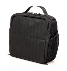 Tenba Tenba BYOB 9 Slim - Backpack Insert - Black - 636-620