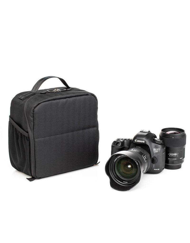 Tenba Tenba BYOB 9 DSLR - Backpack Insert - Black - 636-622