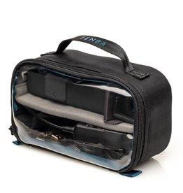 Tenba Tenba Tool Box 4 - Black - 636-647