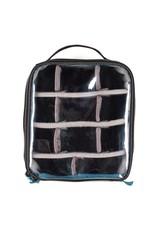 Tenba Tenba Tool Box 8 - Black - 636-649