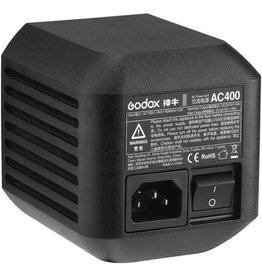 Godox Godox AC-400 Power Adapter