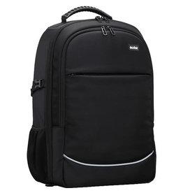Godox Godox CB-20 Backpack voor AD300 Pro Dual Kit