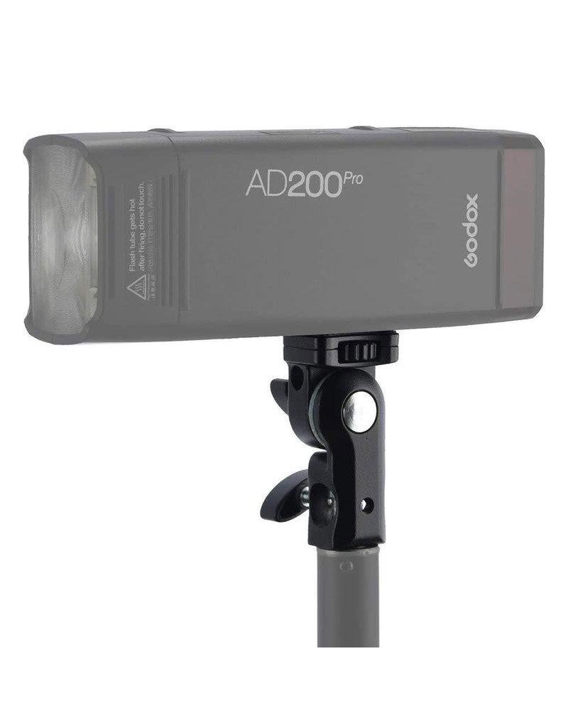 Godox Godox Light Stand Holder for AD200/AD300Pro