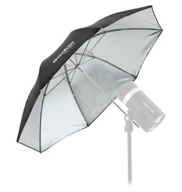 Godox Godox Silver Umbrella 85cm For AD300Pro (Length 48cm)