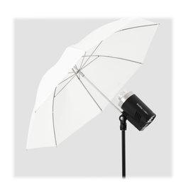 Godox Godox Translucent Umbrella 85cm For AD300Pro (Length 48cm)