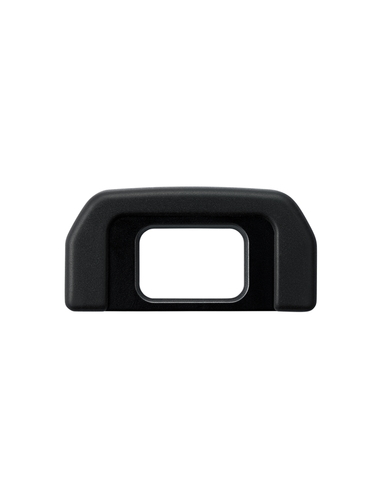 Nikon Nikon DK-28 oculairkapje voor D7500