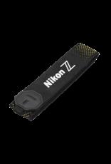 Nikon Nikon Strap AN-DC19 for Z system