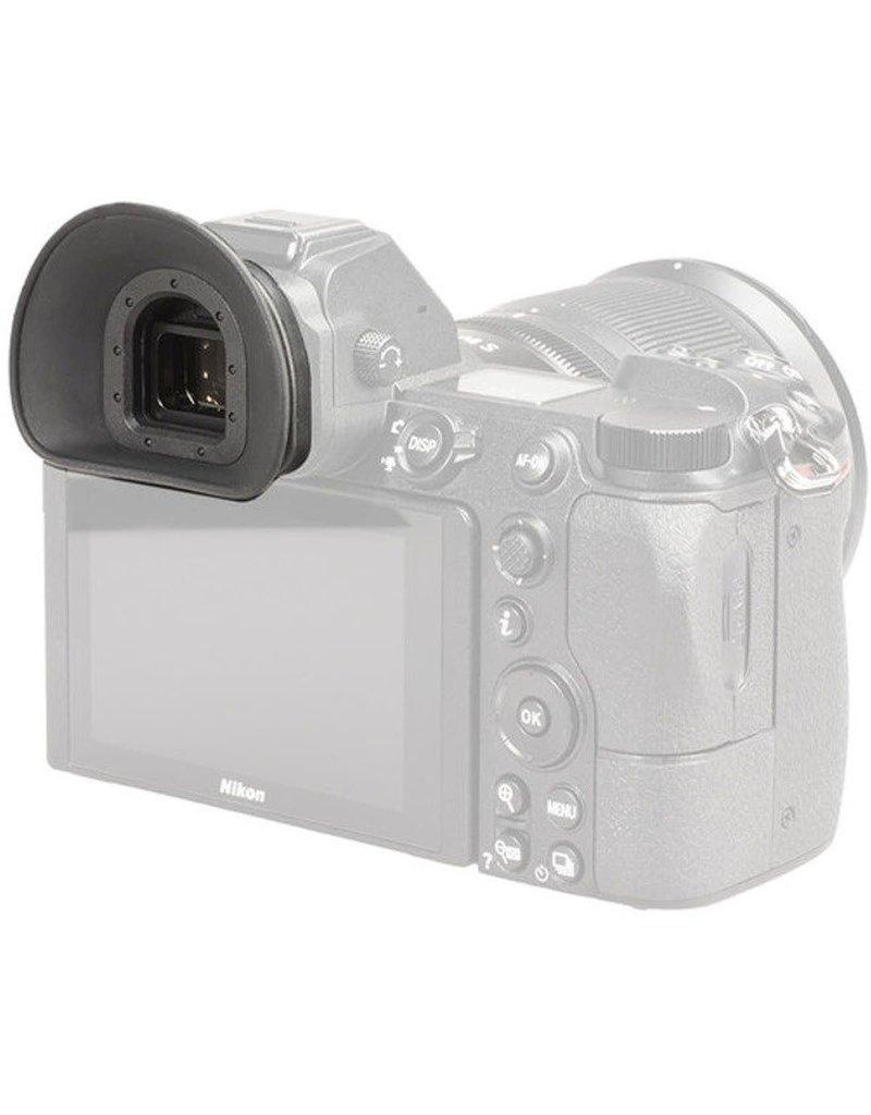 Hoodman Hoodman Mirrorless Hoodeye for Nikon Z