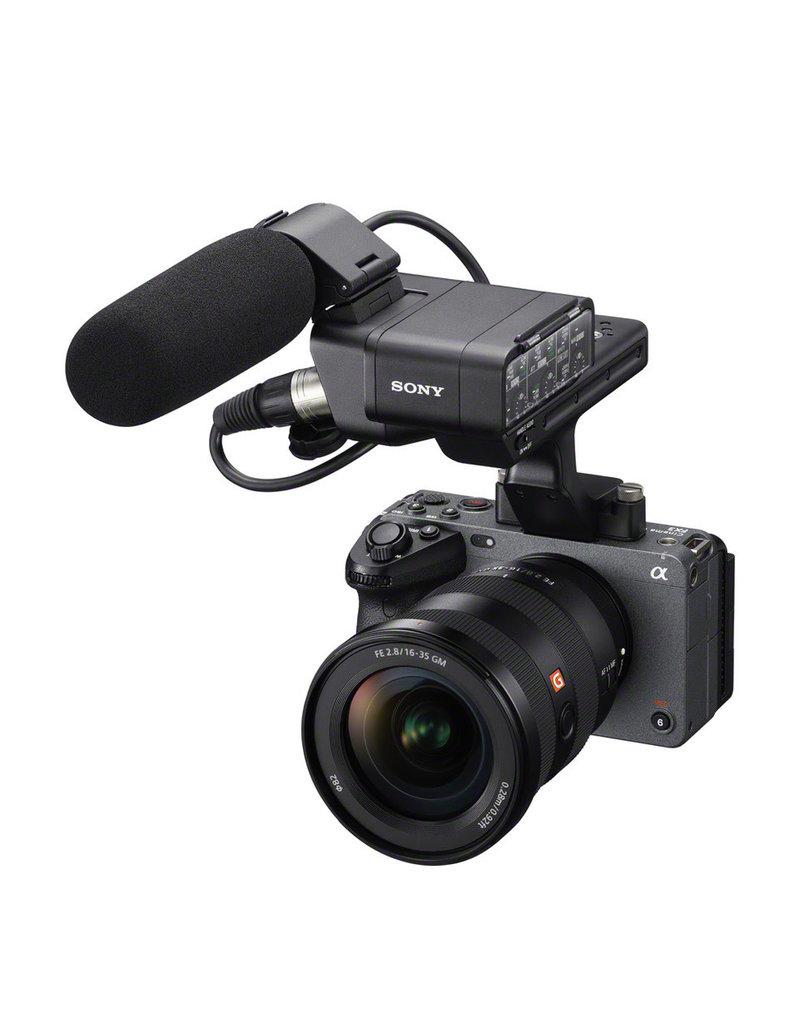 Sony Sony ILME-FX3