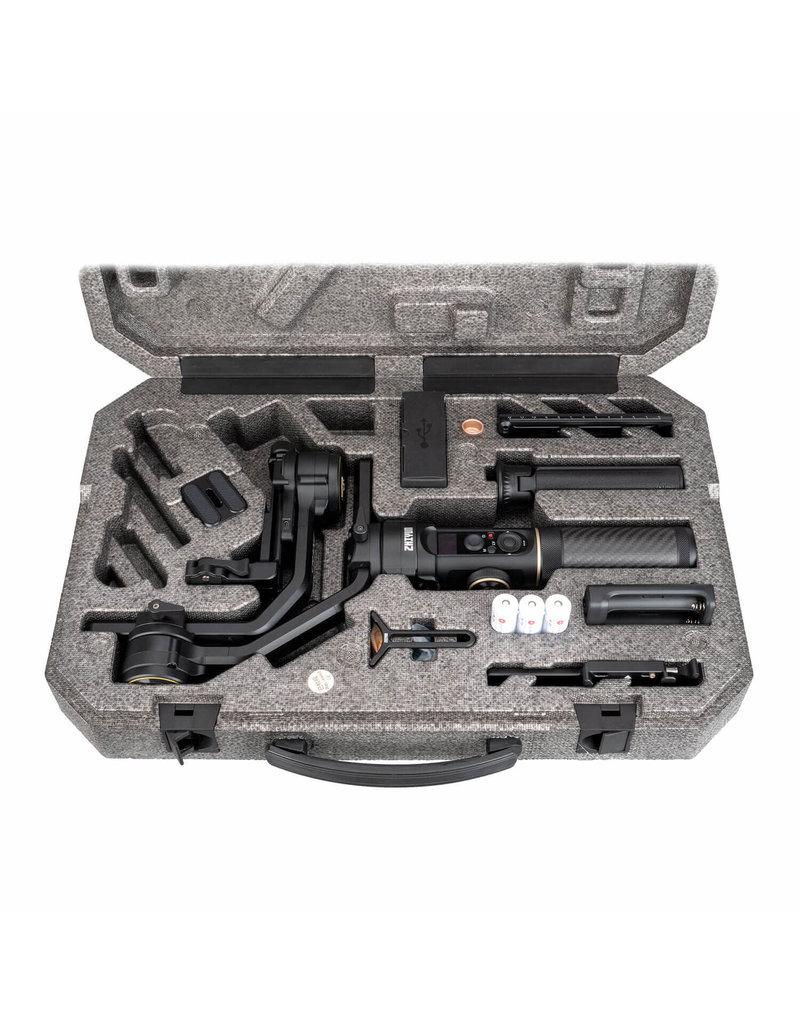 Zhiyun Zhiyun Crane 2S Pro Handheld Gimbal Stabilizer