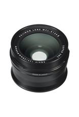 Fujifilm Fujifilm WCL-X100 II Black