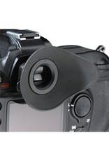 Hoodman Hoodman Hoodeye Nikon vierkant 22mm S