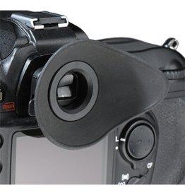 Hoodman Hoodman Hoodeye Nikon rond 22mm R
