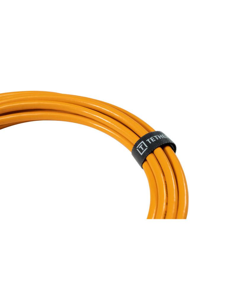 TetherTools TetherTools JerkStopper ProTab Cable Ties Small (set of 10)