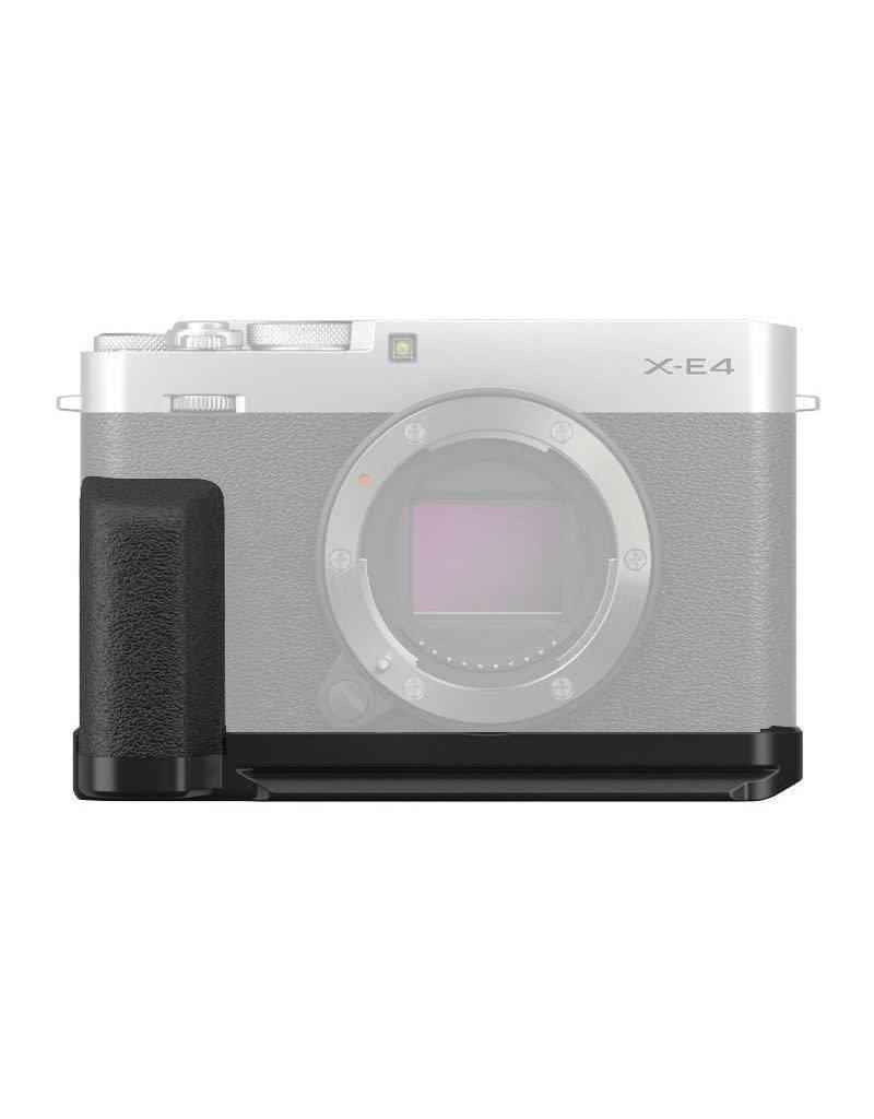 Fujifilm Fujifilm MHG-XE4 Handgrip