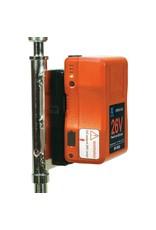 FXLion FXLion V-lock battery 26V.230WH (high current)