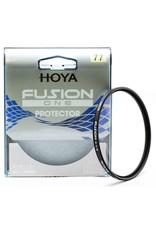 Hoya Hoya 55.0MM.PROTECTOR. Fusion One