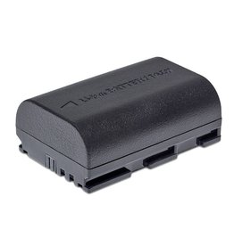 TetherTools TetherTools ONsite LP-E6/N Battery for Air Direct and Canon