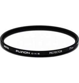Hoya Hoya 58.0MM.PROTECTOR. Fusion One