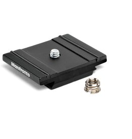 Manfrotto Manfrotto Quick release plate 200PL-PRO