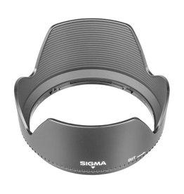 Sigma Sigma LH680-04 zonnekap voor 18-250