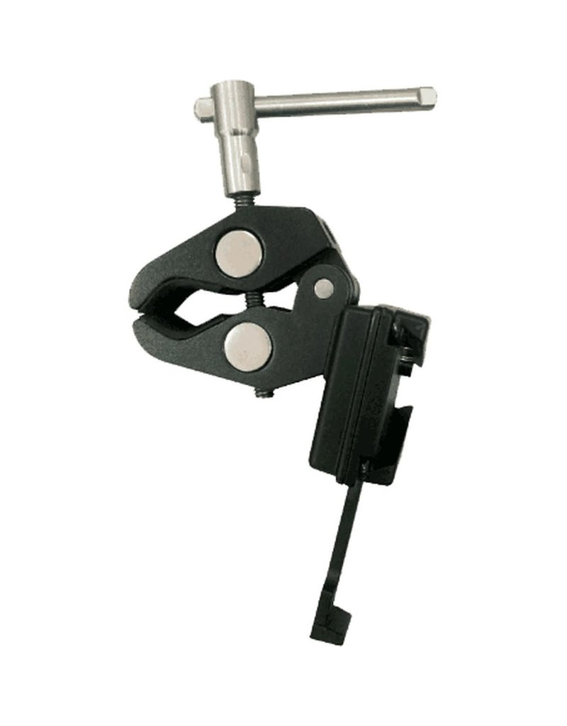 Ledgo Ledgo V35 Clamp for v-lock