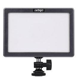 Ledgo Ledgo E116CII Bi-color