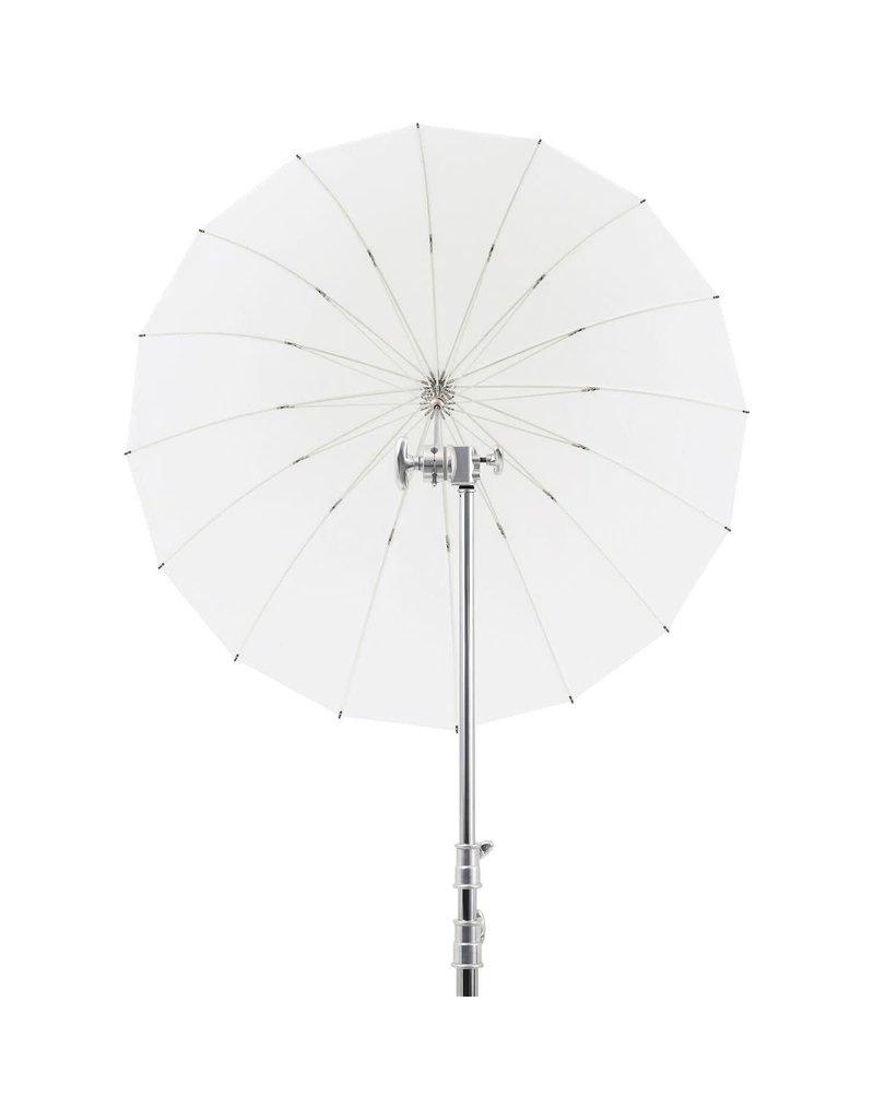 Godox Godox 105cm Parabolic Umbrella Translucent